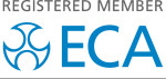 Registered member of the Electrical Contractors' Association (ECA)