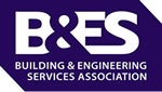 Member of the Building & Engineering Services Association