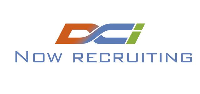 recruitment-news-banner