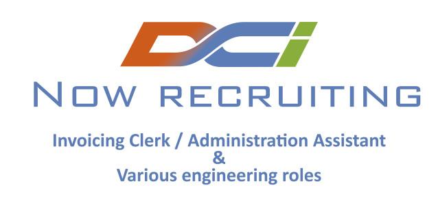 recruitment-news-banner-copy-new
