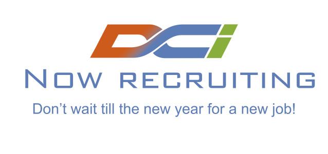 recruitment-news-banner-december-2016